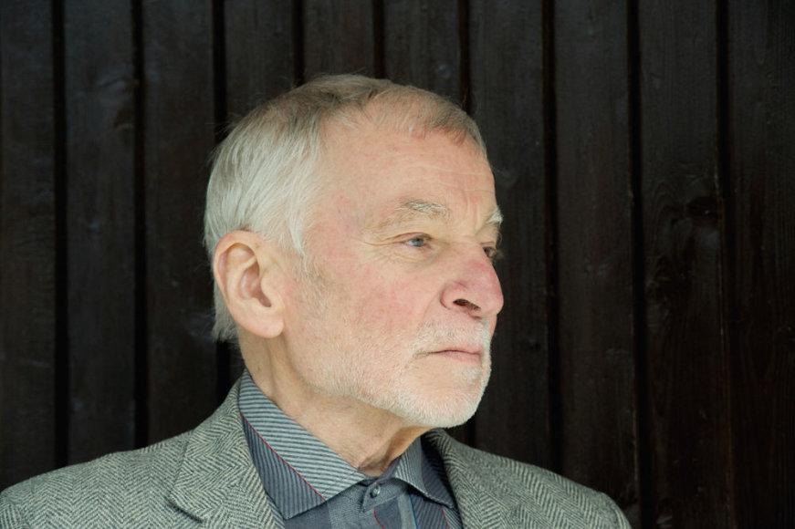 Edmundas Gedgaudas