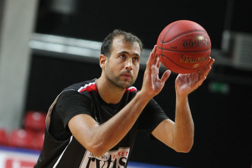 Andreas Glyniadakis