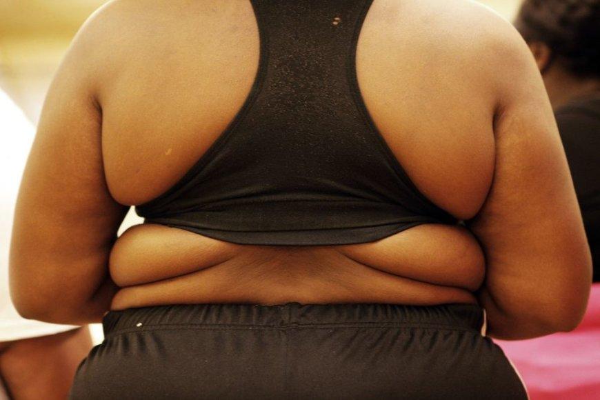 Nutukimas