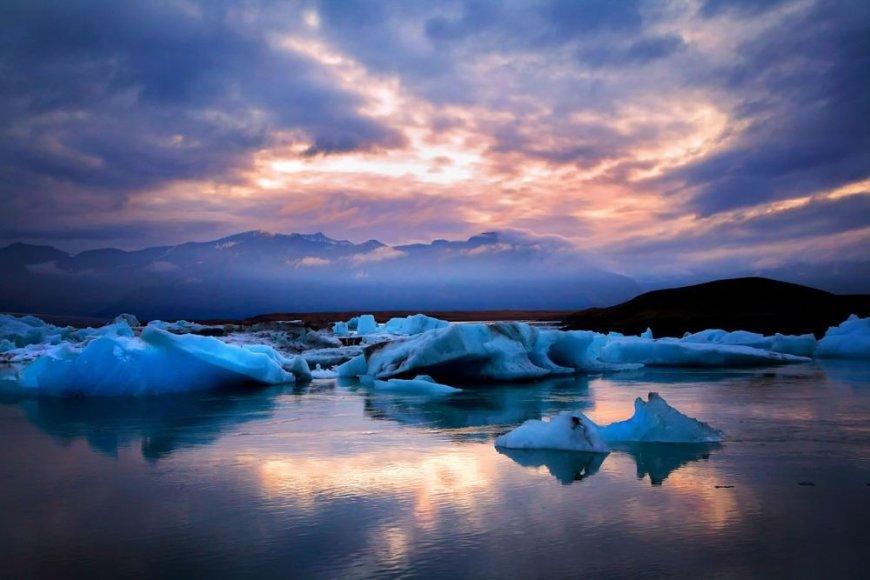 Ledas
