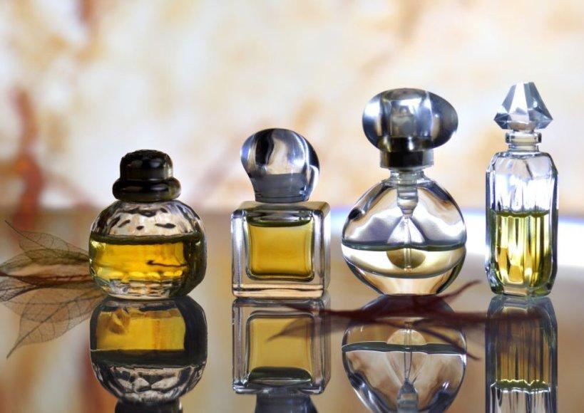 Parfumerija