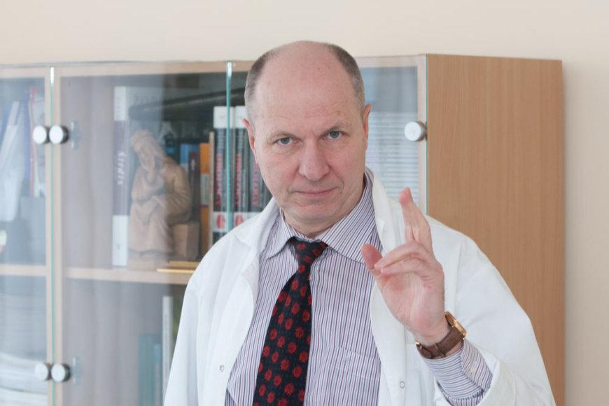 Feliksas Jankevičius