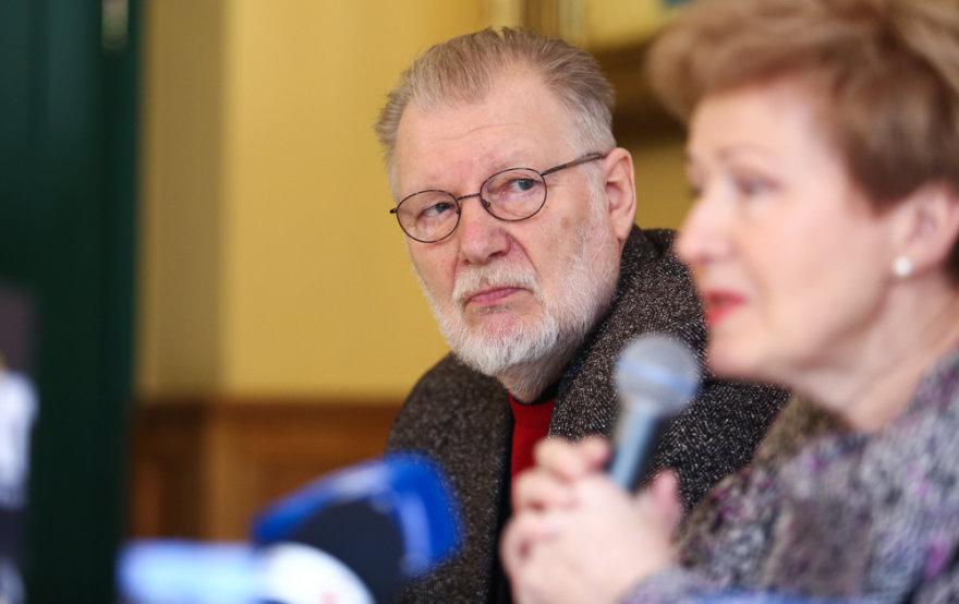Juozas Budraitis