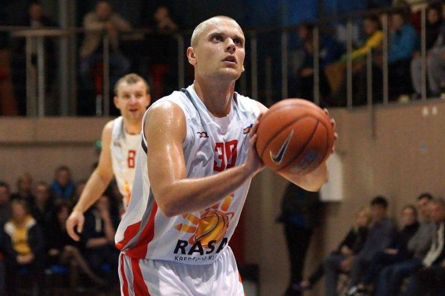 Giedrius Kurtinaitis