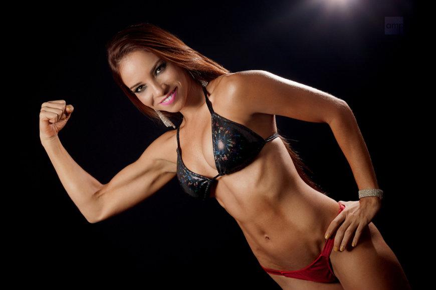 Jei pradėjote sportuoti ir auginate raumenis, jums reikalingi baltymai