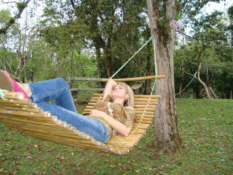 Išmokite ilsėtis