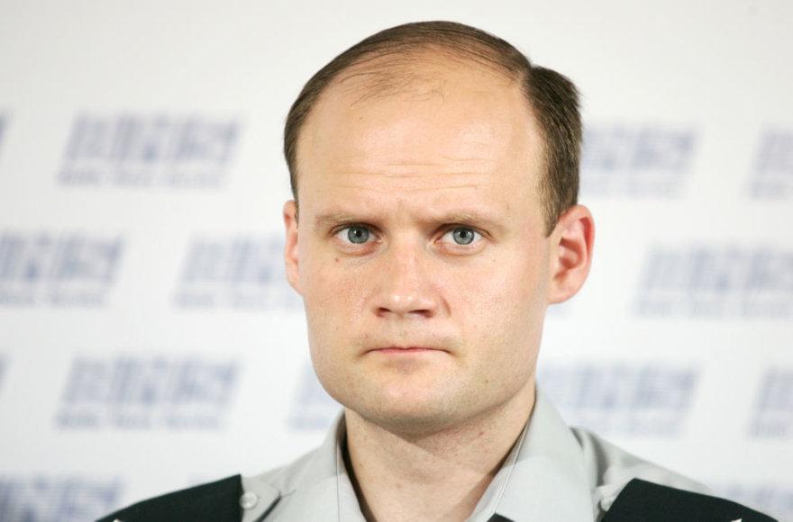 Vladimir Banel
