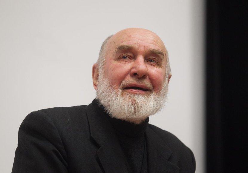 Antanas Šurna