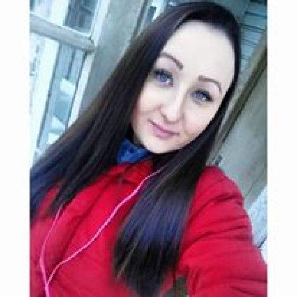 Policijos ieškoma Deimantė Šidlauskaitė