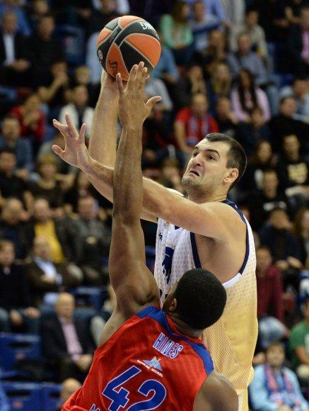 Michailas Anisimovas