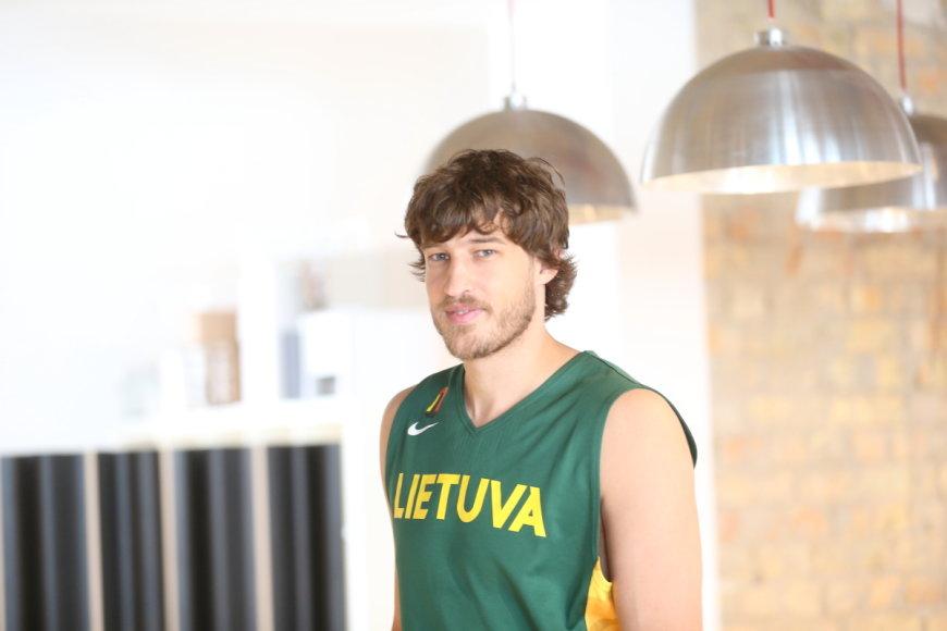 Simas Jasaitis