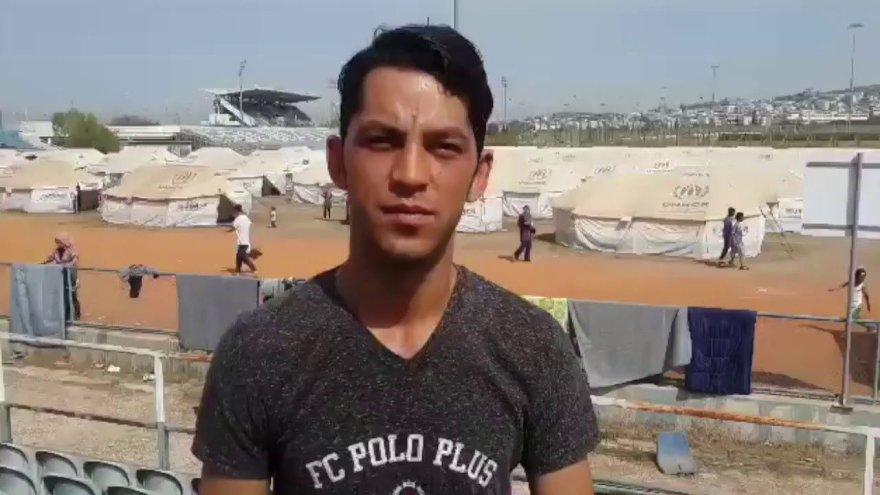 afganistanietis-praso-prieglobscio
