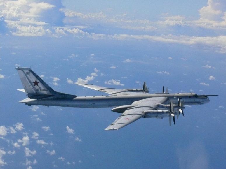 """Tu-95"""