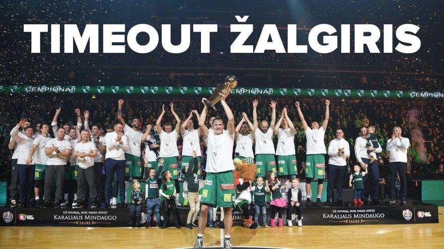 timeoutzalgiris-se02-ep09-kmt-cup-edition