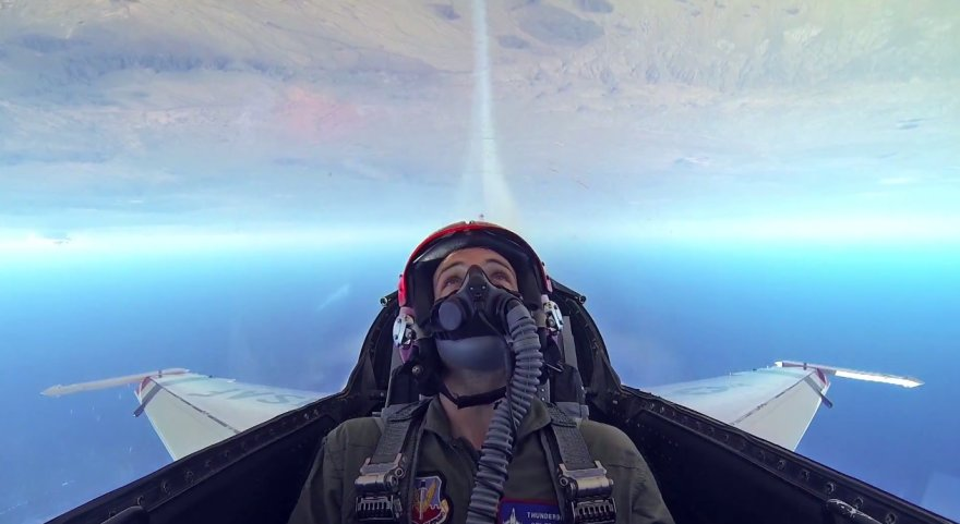 Naikintuve F-16