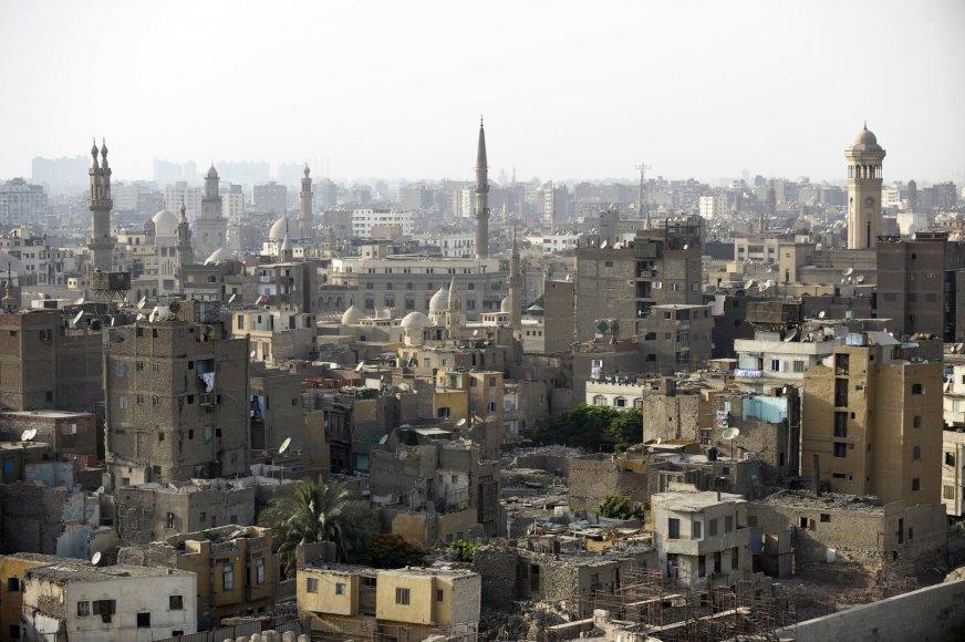 Kairas