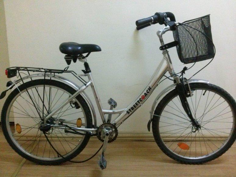 dviratis3