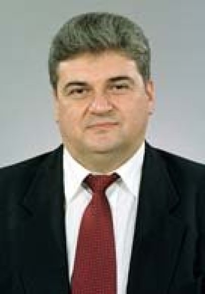 Vladimiras Orechovas