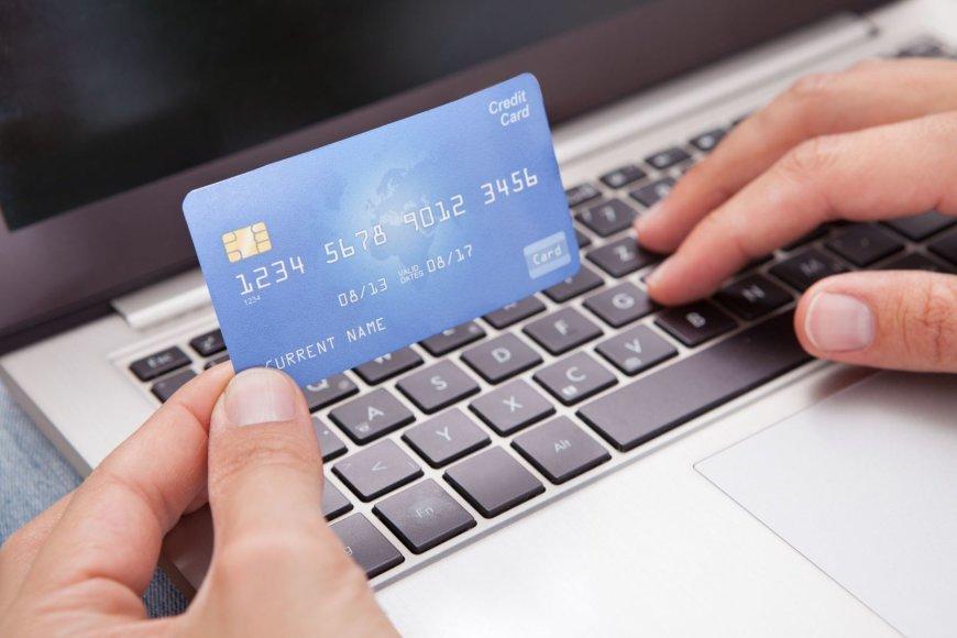123RF.com nuotr./Internetinė bankininkystė