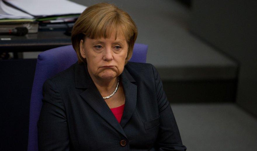 Angela Merkel (2012 m.)