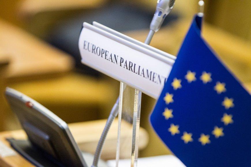 Europos Sąjungos parlamentų pirmininkų konferencija