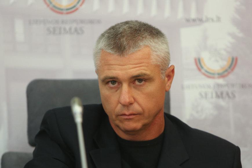 Oleg Šadevskij
