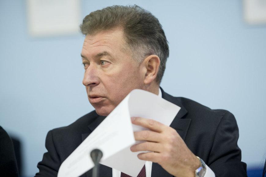 Antanas Ručys