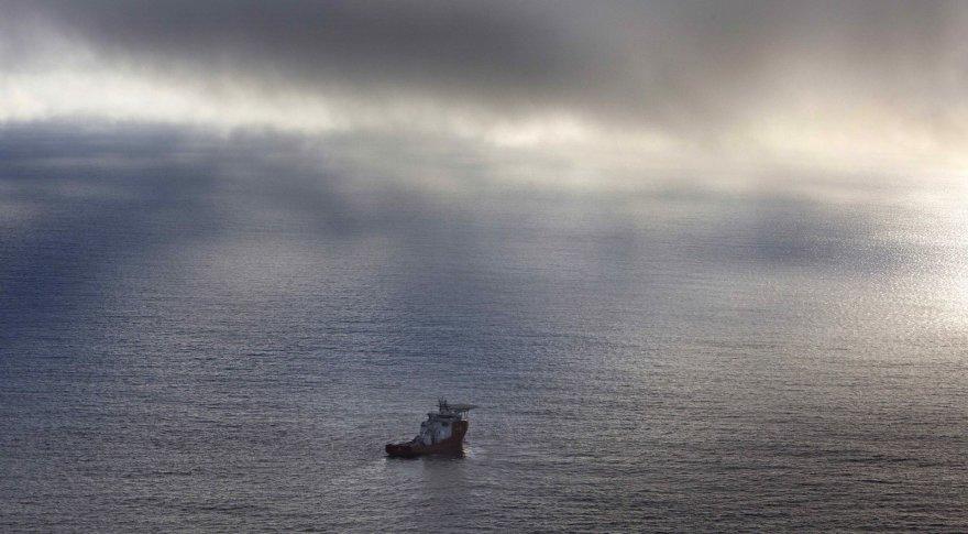 """Indijos vandenyne ieškomas dingęs  """"Malaysia Airlines"""" lėktuvas"""