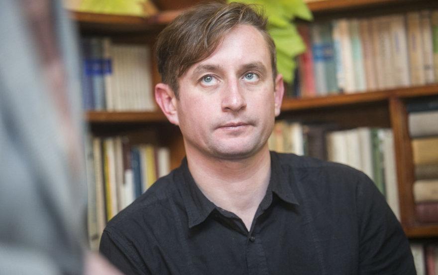 Sergejus Žadanas