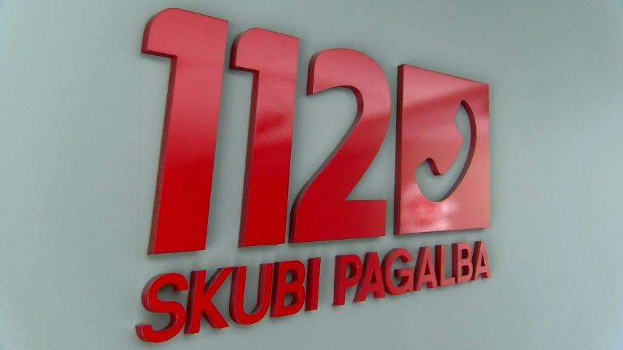 112-bendrasis-pagalbos-centras-vilniuje