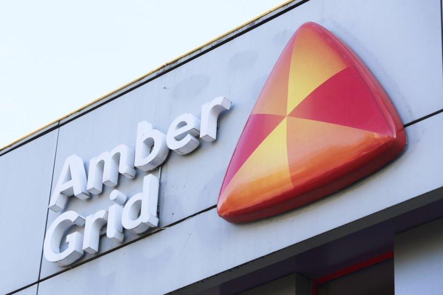 "AB ""Amber Grid"""