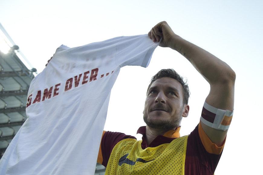 """Serie A: Romos """"Lazio"""" - """"Roma"""""""