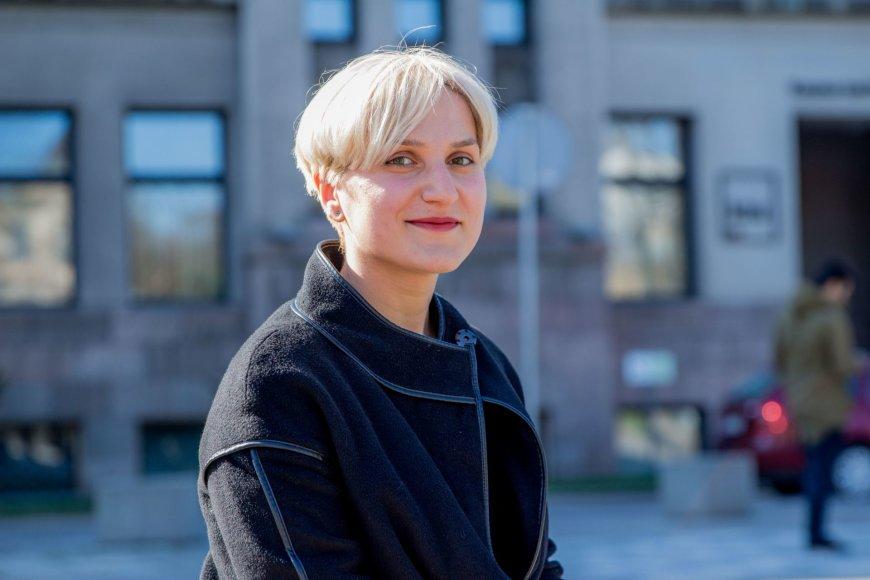 Tamara Machitadzė