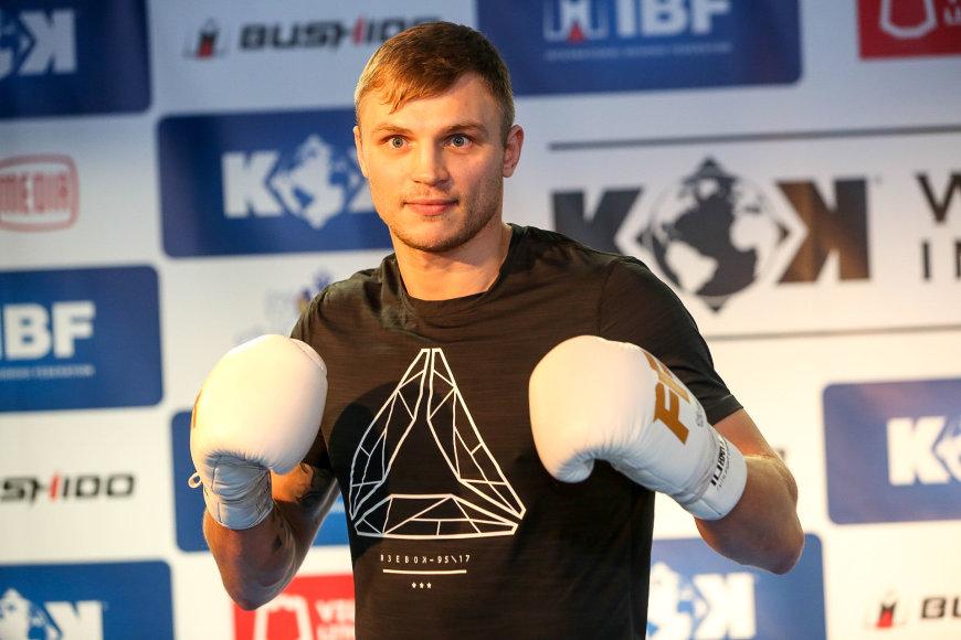 Sergejus Maslobojevas
