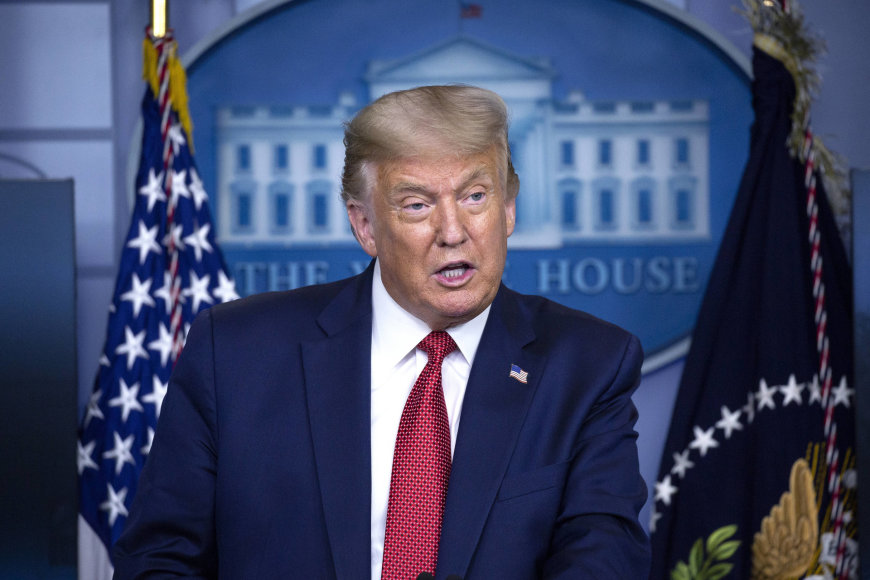 """Scanpix"" nuotr./Donaldas Trumpas"