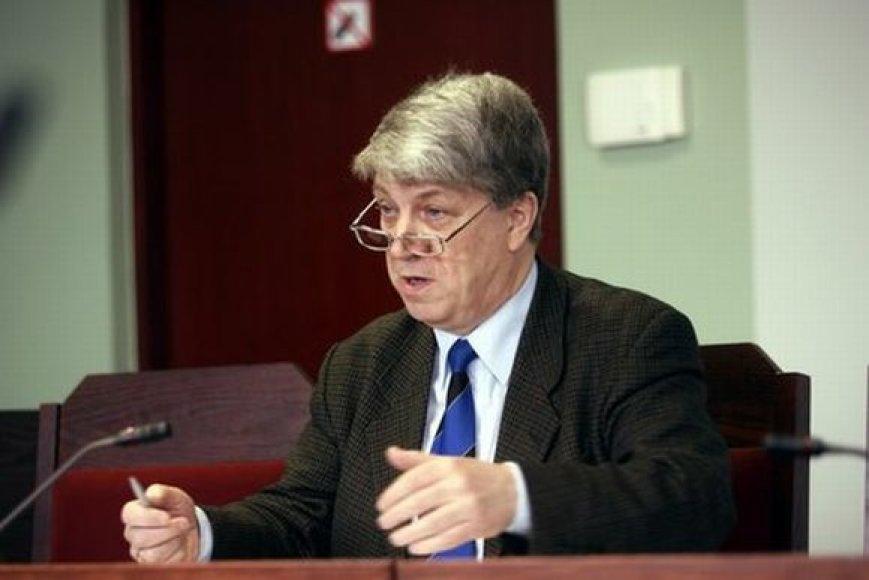 Dmitrijus Klenskis