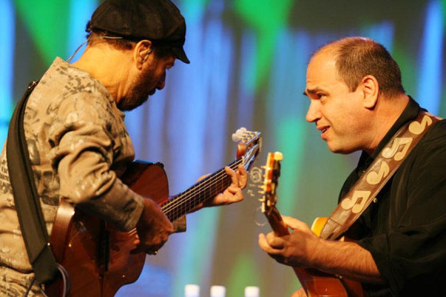 """""""Kaunas Jazz 2009"""""""