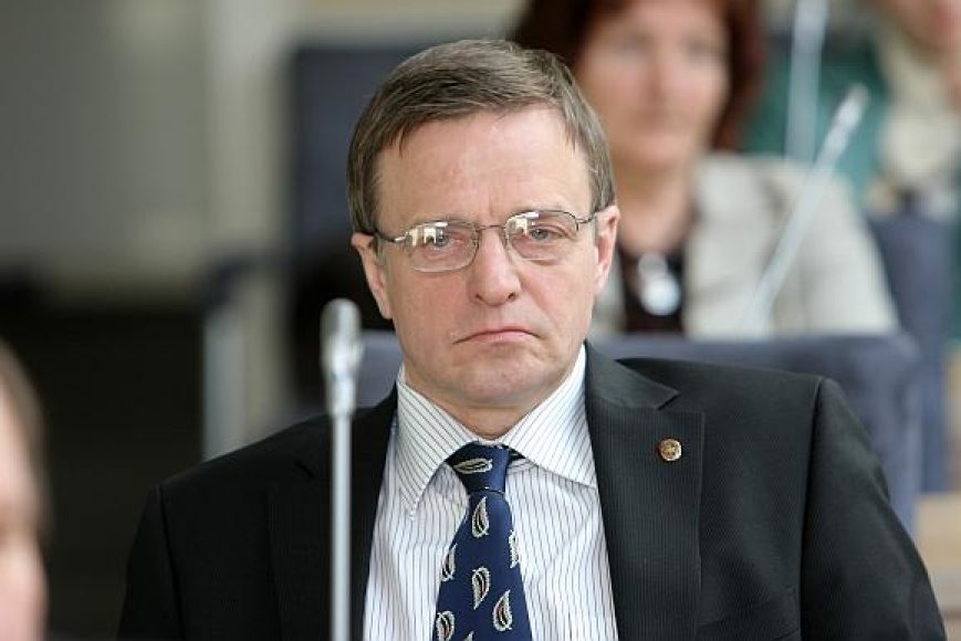 Remigijus Vilkaitis