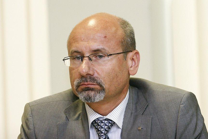 Vytautas Junevičius