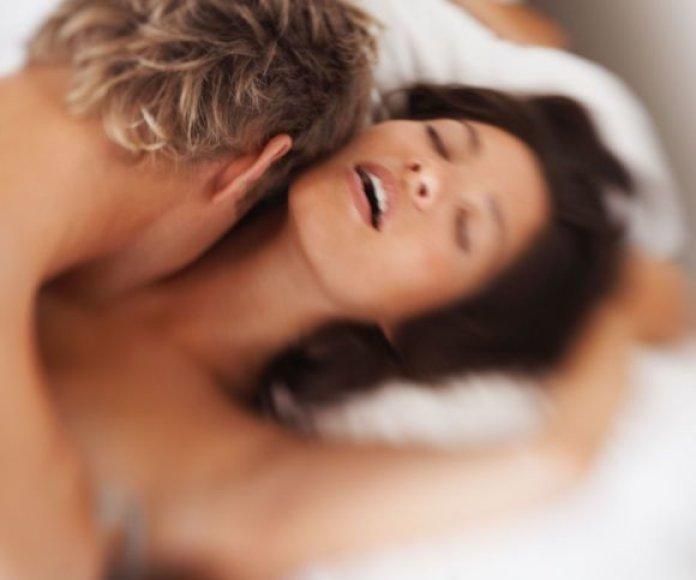 Pora lovoje