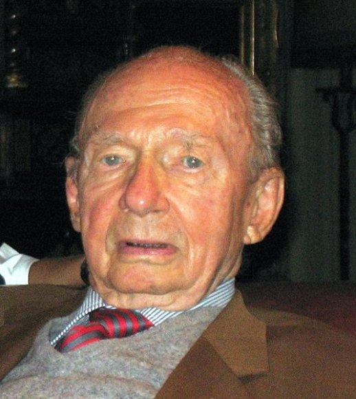 Felixas von Habsburgas-Lothringenas