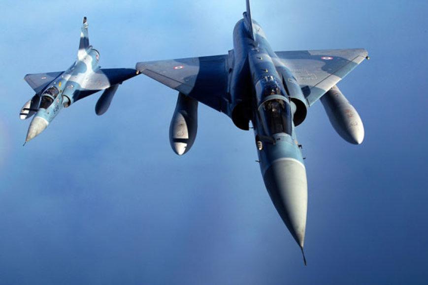"""Mirage  2000"""