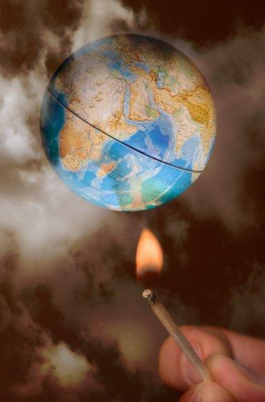 Pasaulis