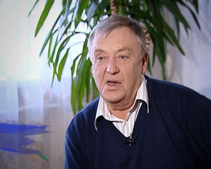 Juozas Zavaliauskas