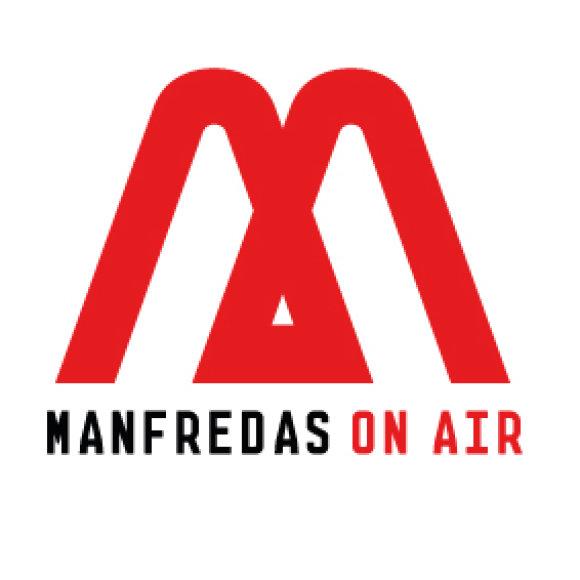 """Sustiprėjusios """"Manfredas: On Air"""" radijo bangos pasieks """"Opium"""" šokių aikštelę."""