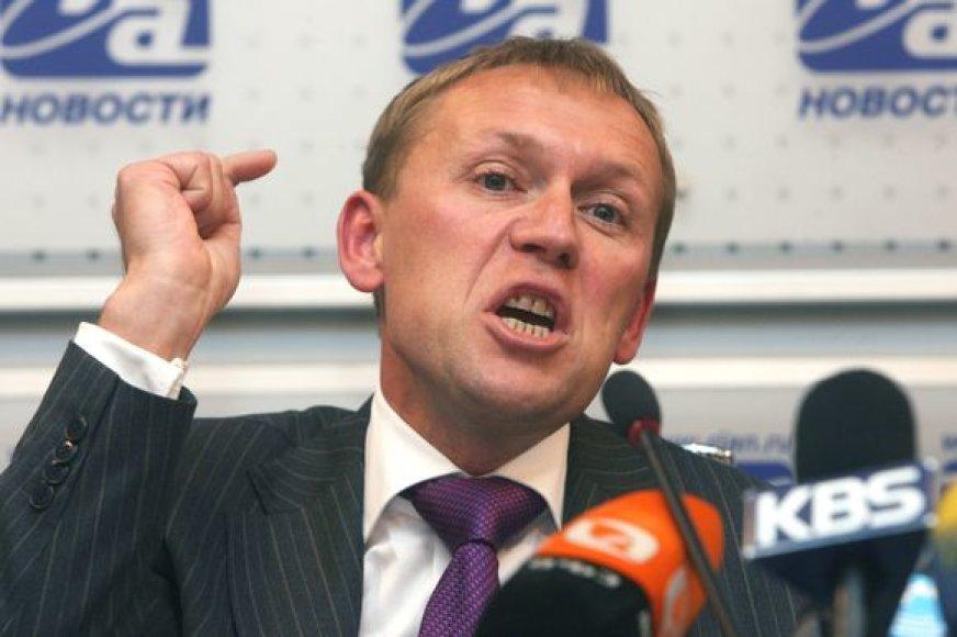 Andrejus Lugovojus