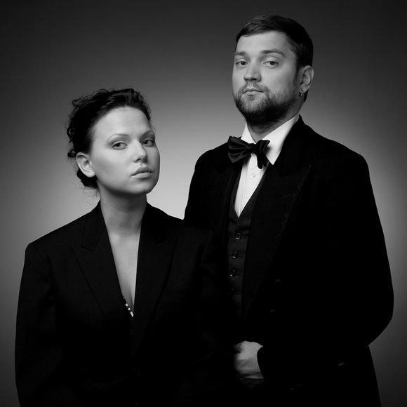 Leon Somov ir Jazzu