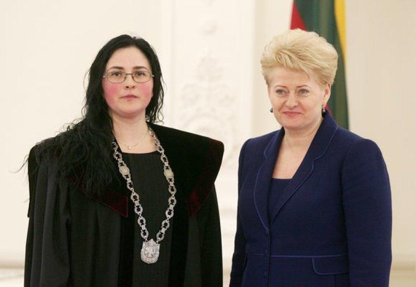 Jurga Kramanauskaitė-Butkuvienė