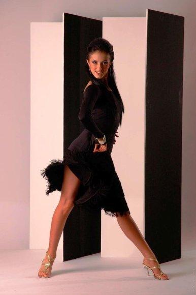 Karina Jeremian