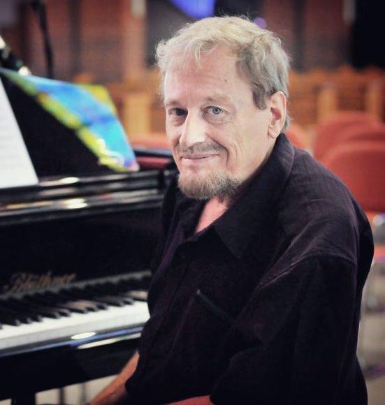 Adamas Makowiczius